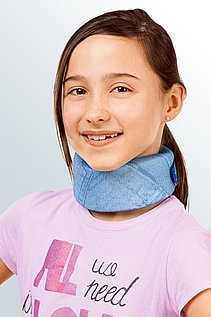 Image result for neck collar