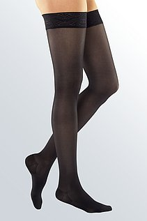 tights with compression varicose veins