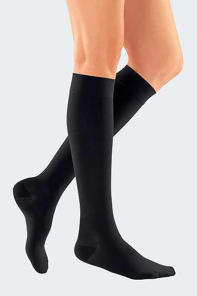 modern compression stockings for varicose veins