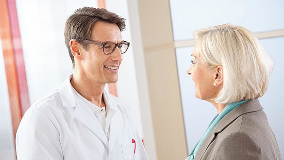 Therapy tips for doctors