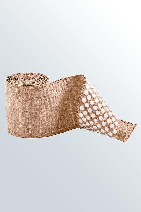Extra topband from medi - Extra topband from medi
