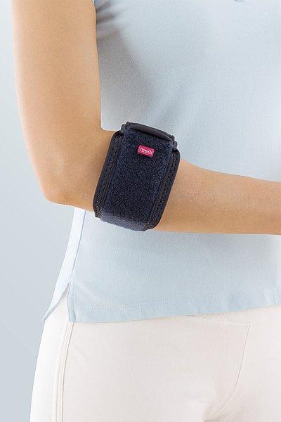 medi elbow straps