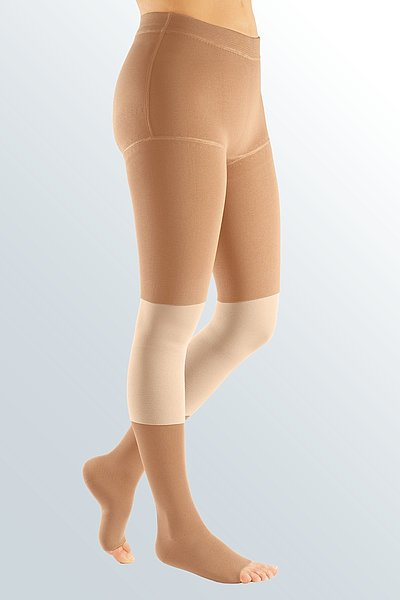 stockings edema compression medical