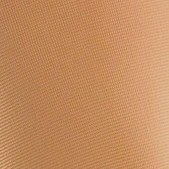 Colour soft supports Caramel / Skin - Colour soft supports Caramel / Skin