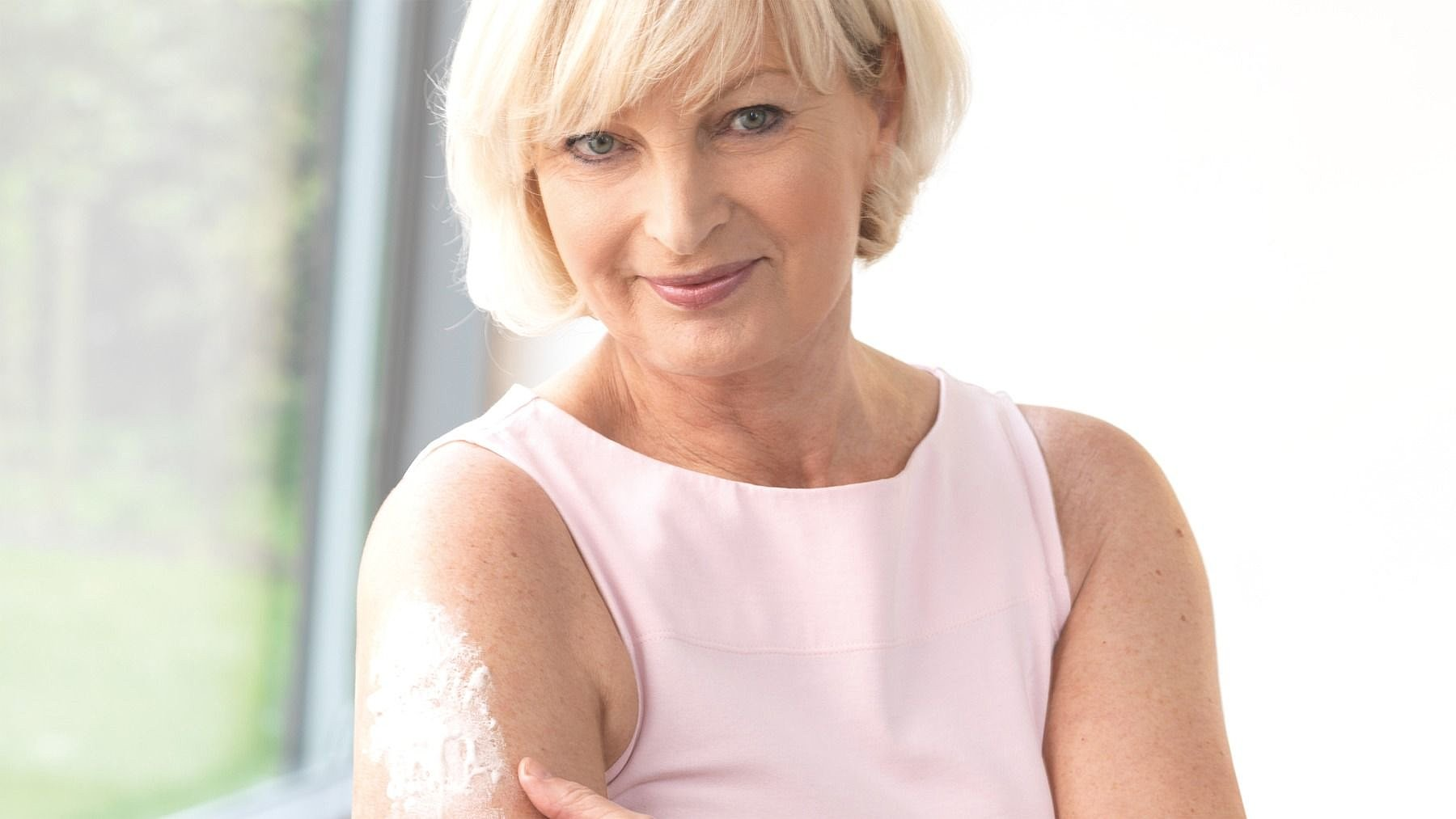 Medi soft skin care