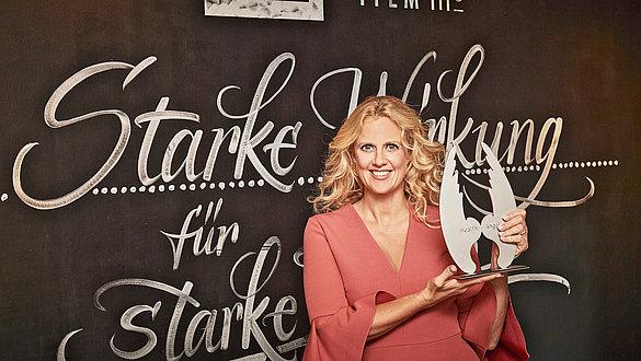 Gewinner des Health Media Awards 2018