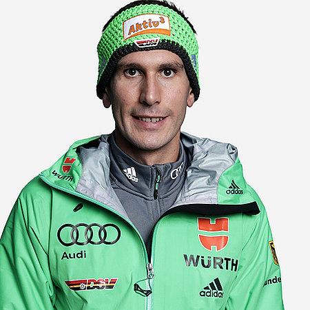 Andreas Katz - Andreas Katz