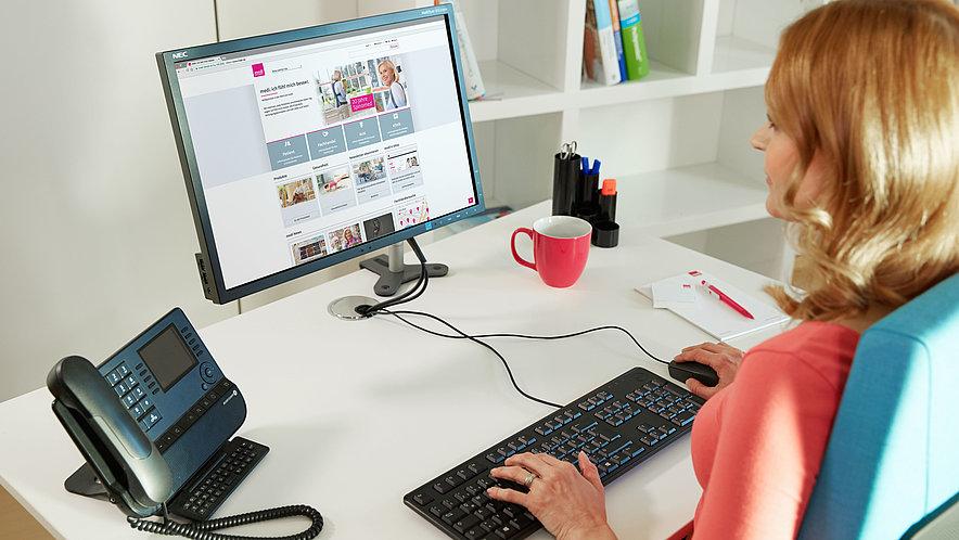 Onlinetest: Chronische Rückenschmerzen - Onlinetest: Chronische Rückenschmerzen