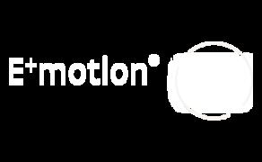 Genumedi® E⁺motion® medical devices