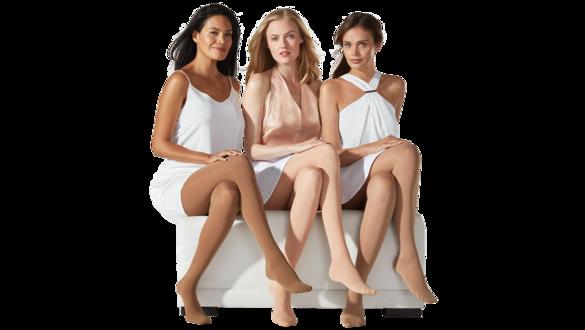 mediven skin types
