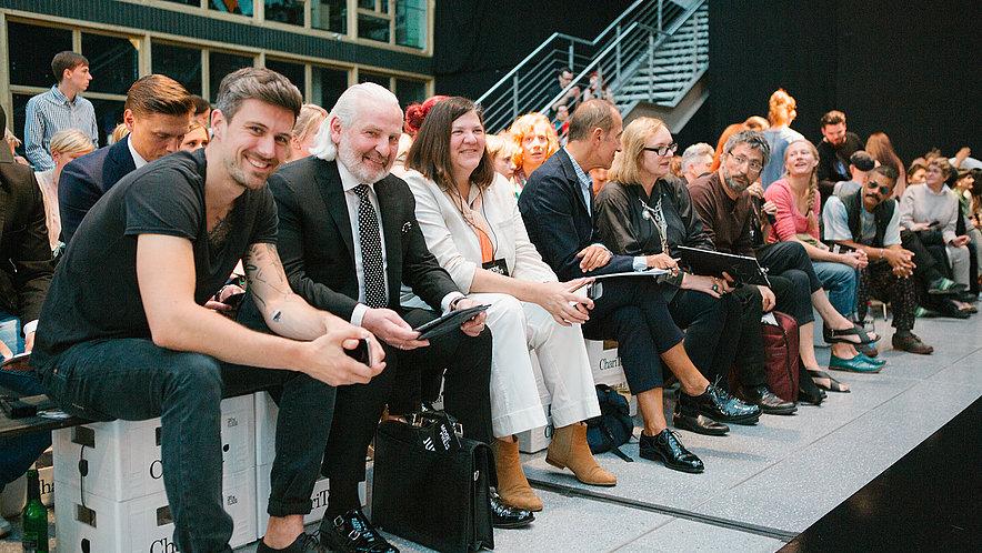 Modepreis Hannover - Modepreis Hannover