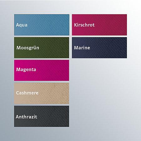 Trendfarben und Muster von medi - Trendfarben und Muster von medi