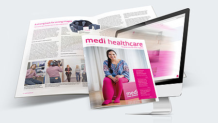 medi healthcare