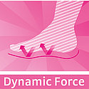 Dynamic Force von medi