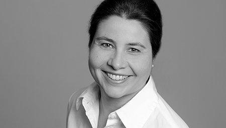 Dr. med. Stefanie Reich-Schupke, Fachärztin für Haut- und Gefäßmedizin in Bochum