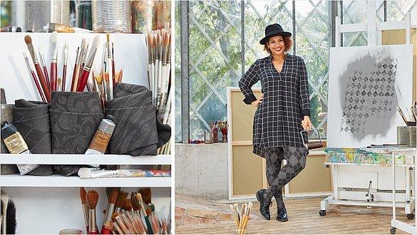 mediven compression garments colour Grey