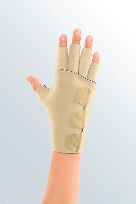 Circaid juxtafit essentials open palm glove Detailbild