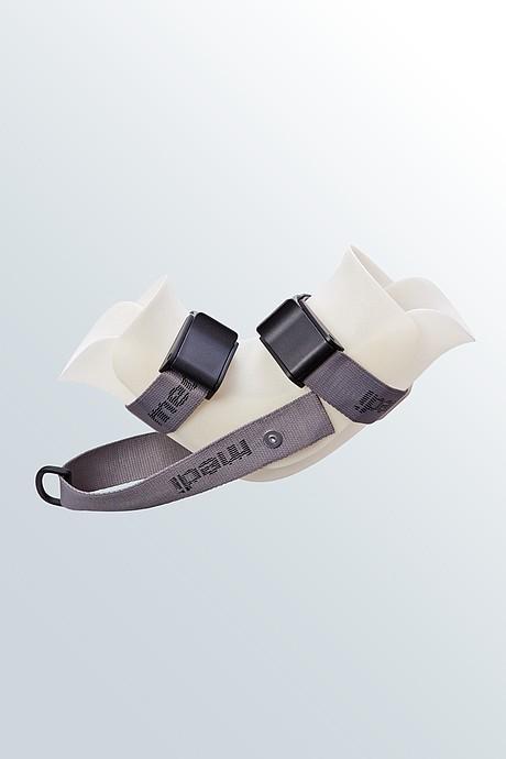 medi ESS Elbow Positioning System