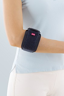 medi elbow strap Epicondylitisspangen