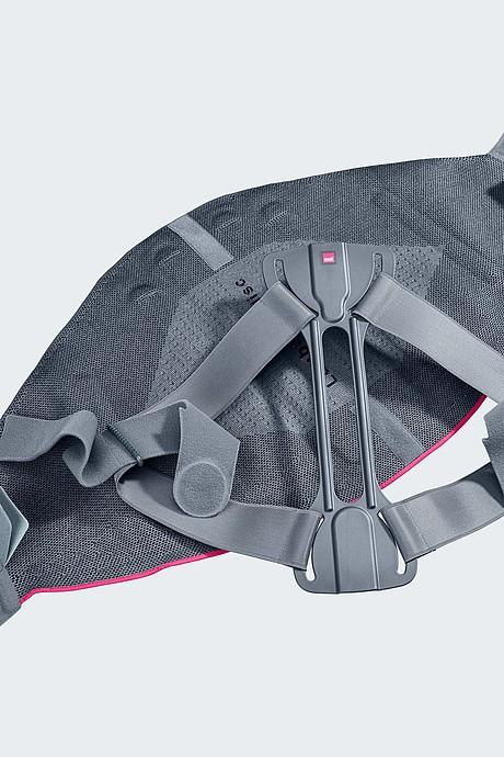 Lumabmed disc Rückenorthese