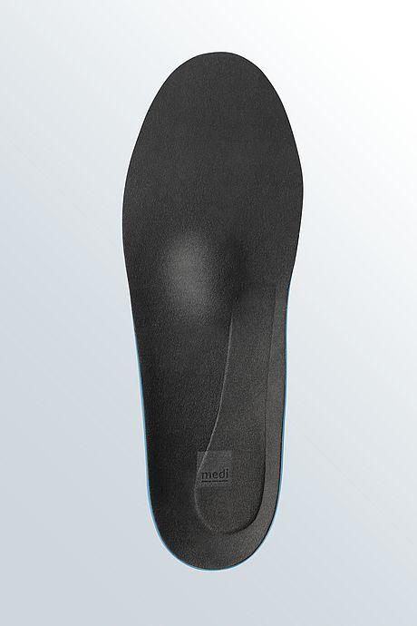 medi footsupport Heelspur pro