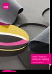 medi Footcare Material-Katalog