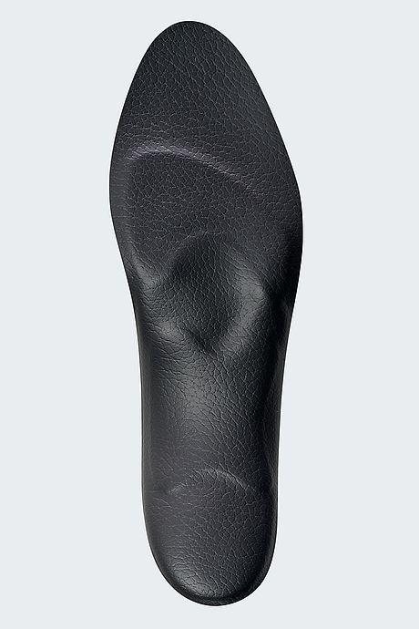 medi footsupport High Heels Pro