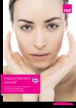Produkt-Übersicht lipomed®