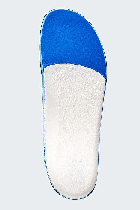 medi footsupport Comfort