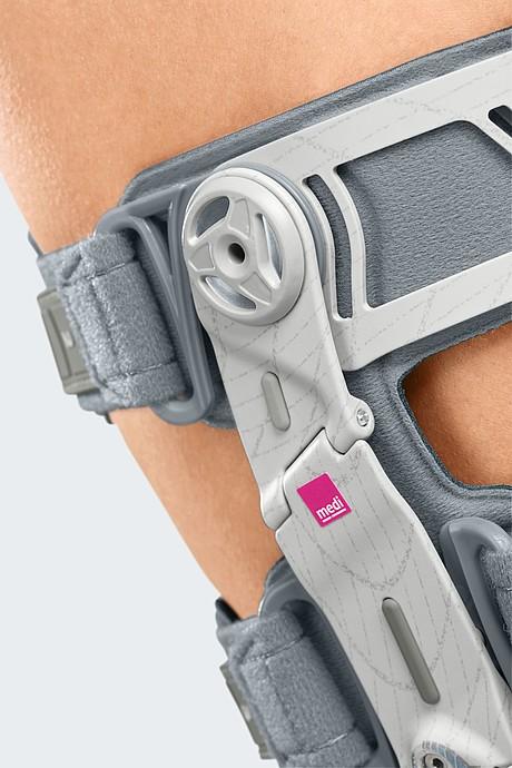 M4s OA comfort Schelle