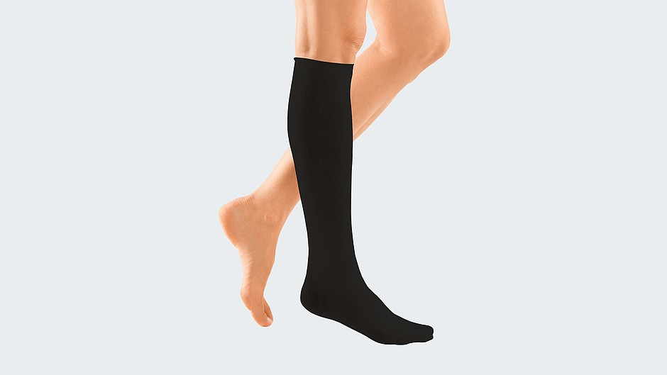 circaid® kompressive Socke