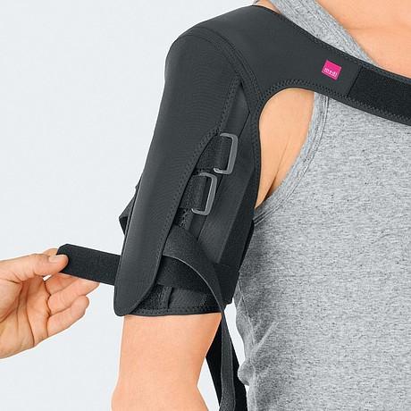 medi Humeral fracture brace Oberarmgurt