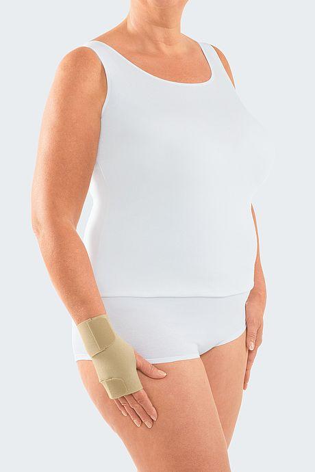 circaid reduction kit hand part