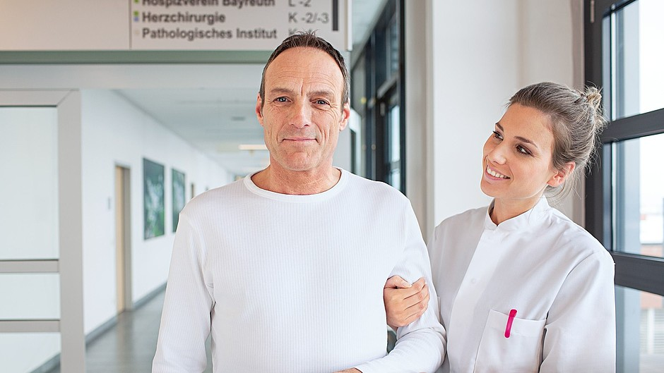 Mediven thrombexin 21 Kompressionsstrümpfe Thrombose