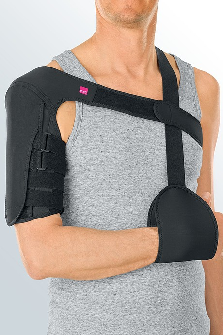 Produktbild medi Humeral fracture brace