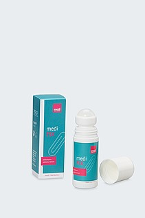 medi fix Klebelotion