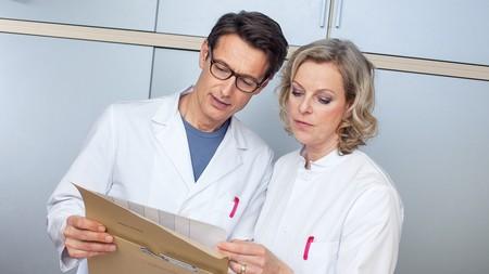Zertifizierte Ärztefortbildungen mit CME-Punkten
