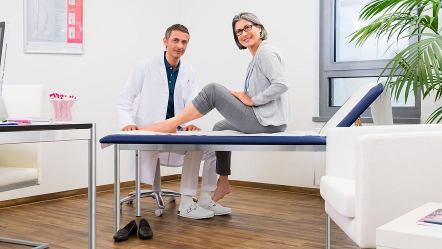 Zum medi Ärzteheitsportal - Zum medi Ärzteheitsportal